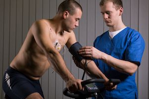 top exercise physiology jobs in strength and conditioning