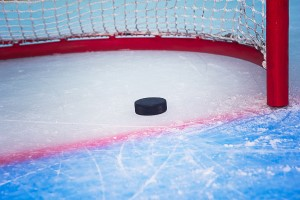 sports management jobs in the nhl