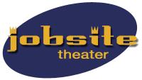 Jobsite Logo Full Color Transparent Background