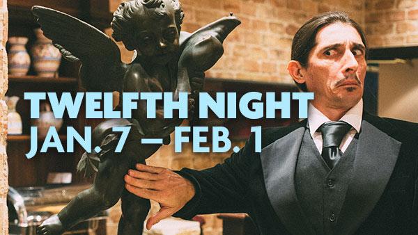 Twelfth Night featured04