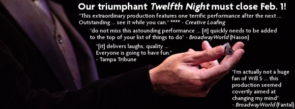 twelfth night-fb-01