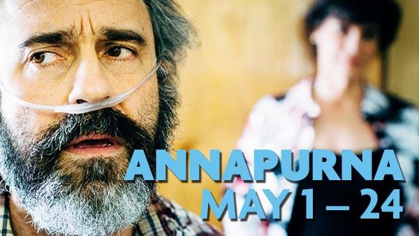 Annapurna featured04