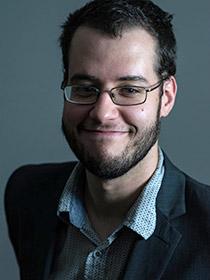 Ryan Finzelber