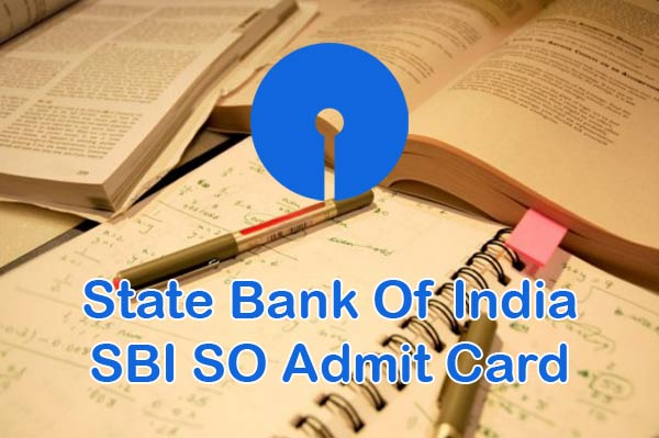 sbi-so-call-letter-download