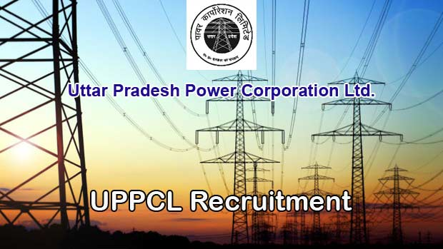 UPPCL Recruitment 2016: Apply Online for 130 JE Posts