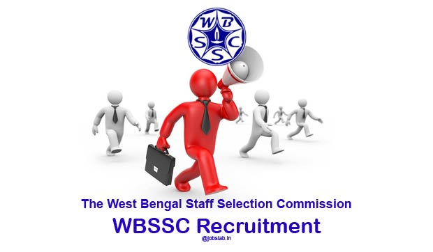 WBSSC Krishi Prayukti Sahayak Recruitment 2016 Apply for 1204 Vacancies