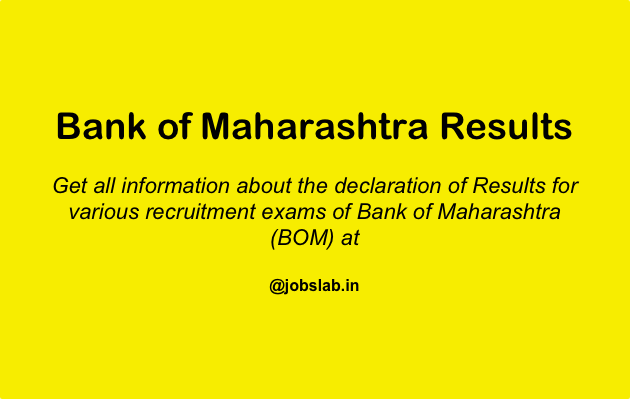 bank-of-maharashtra-results
