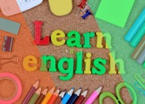 Learn english grammar-tense