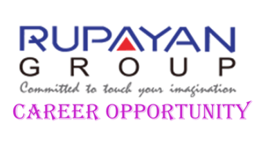 Photo of Rupayan Housing Estate Ltd Job Circular 2019