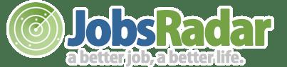 https://www.jobsradar.com