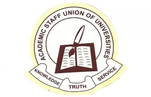 Related image  ASUU STRIKE TO END FOREVER!! NIGERIAN STUDENTS REJOICE AS FINAL END OF ASUU STRIKE IS NEAR – SEE DETAILS ASUU