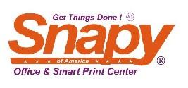https://i2.wp.com/www.jobstreet.com.sg/logos/11744_snappy.jpg