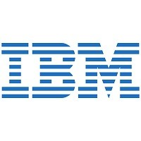 IBM Off Campus Drive 2021