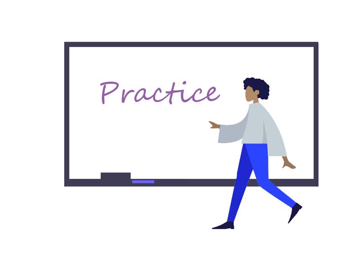 Free QTS Skills Test Practice - JobTestPrep