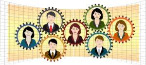 Kovács Zsuzsanna JobTraining. Rendszer-szemléletű és megoldás orientált HR megoldások munkaadóknak és álláskeresőknek. Karrier tanácsadás, coaching. Tréningek, oktatások.