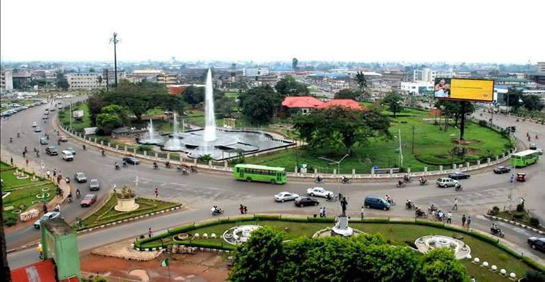 top richest state in nigeria