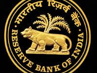 RBI Job vacancy for M.Phil/Ph.D as Director by published on 9th May 2019
