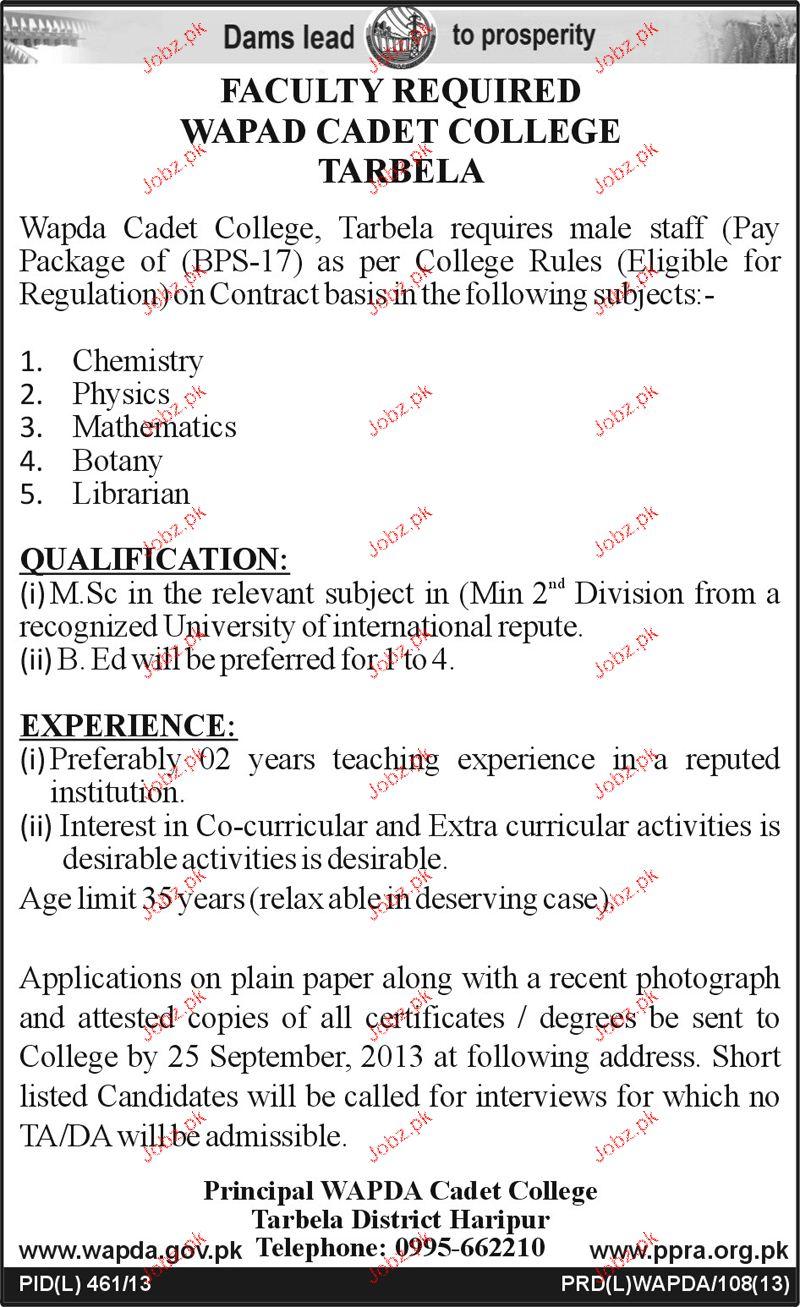 teaching job cv cv format for teacher job sample of cv resume for