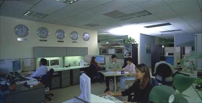 Image result for office clerk