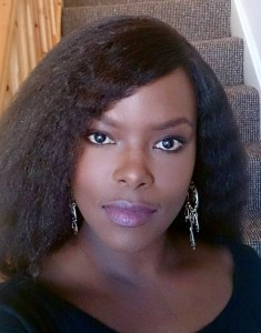protective hairstyles for natural hair