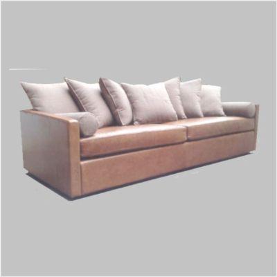 Jocal Sofa B.A 45