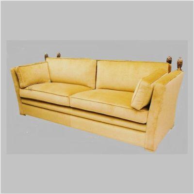 Jocal Sofa Espanhol-3