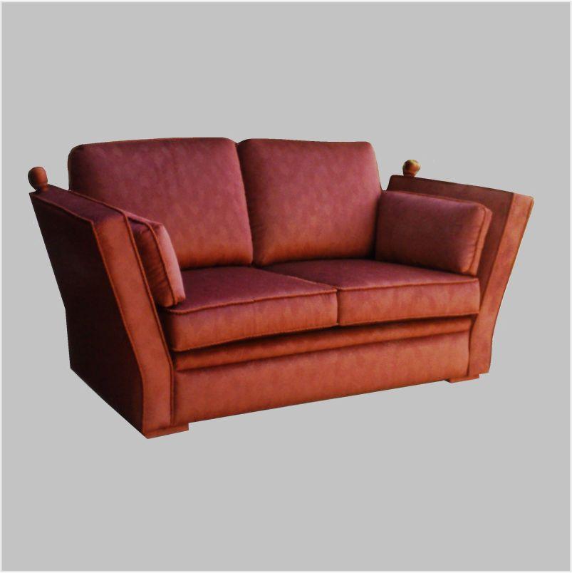 Jocal Sofa Espanhol