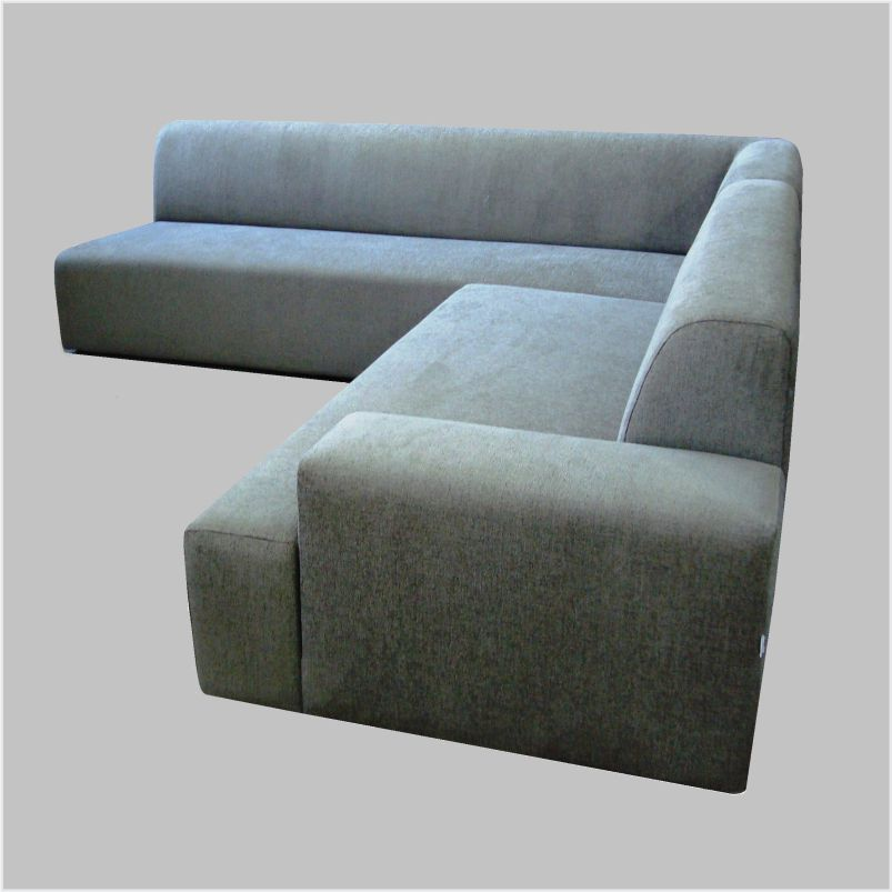 Jocal Sofa Mod-70