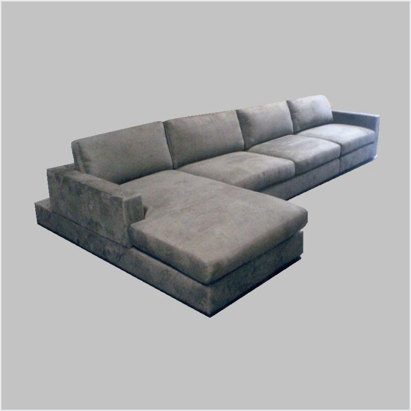 Jocal Sofa Nice