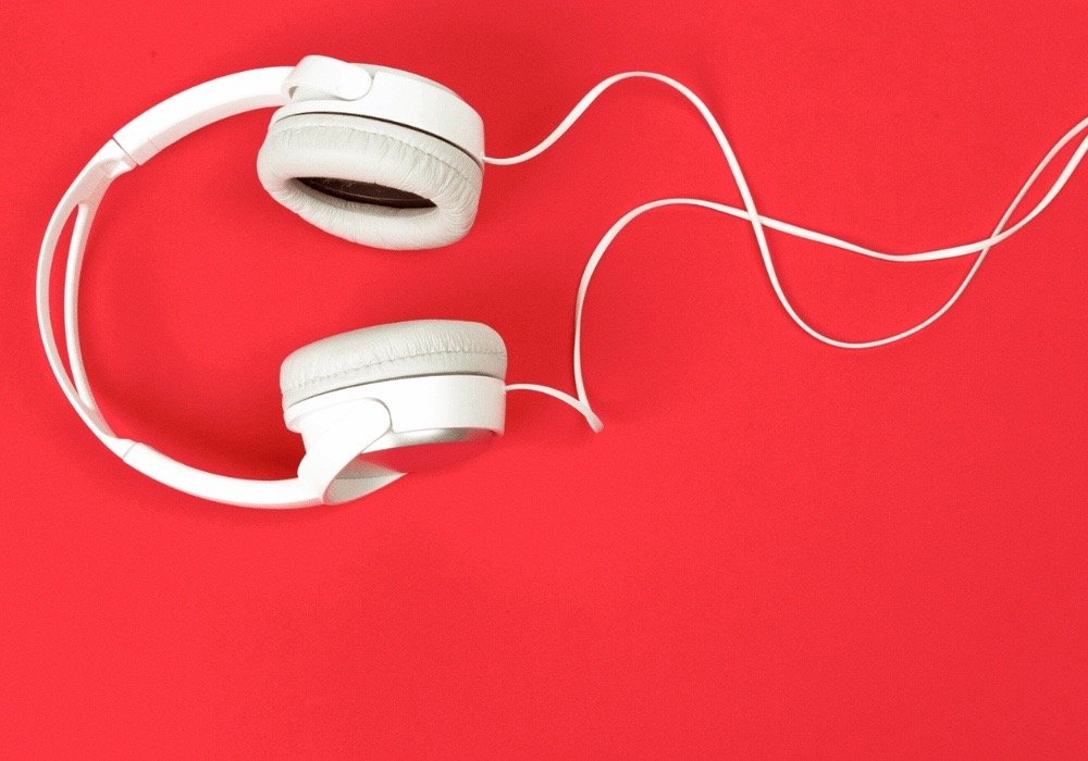 Attract clients with podcasts