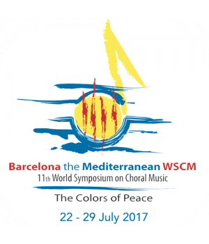 Vocal Arts Ensemble of Sweden & World Choral Symposium