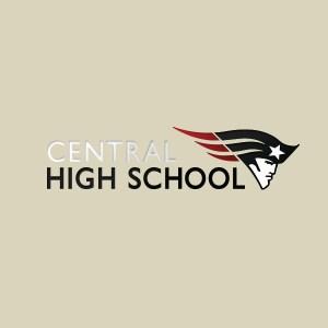 St Paul Central High School