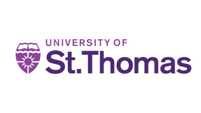 """Comfort and Joy"" Commissioned for Televised University of St. Thomas Christmas Concerts"