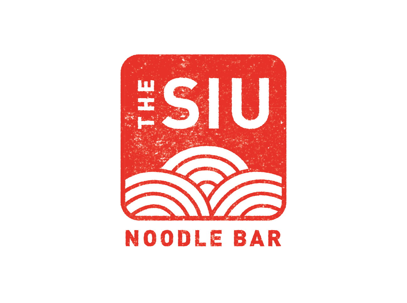 The Siu Noodle Bar