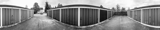 Garagenverein Pirna