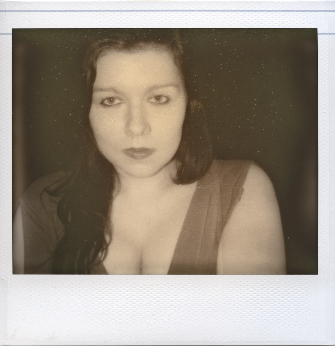 20111211_Impossible-Marie-S_001.jpg