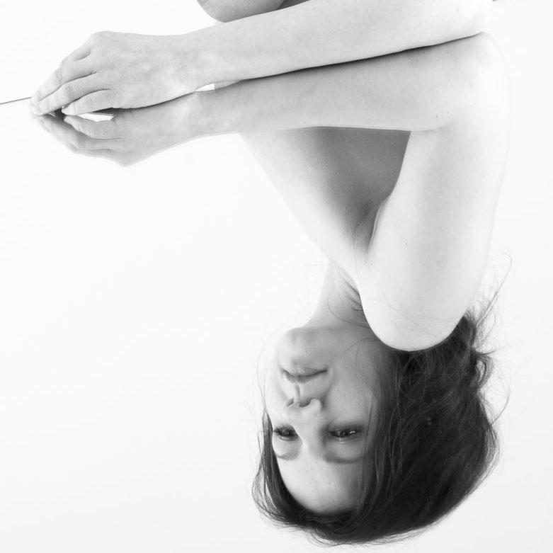 Alexandra T. – Portrait #2