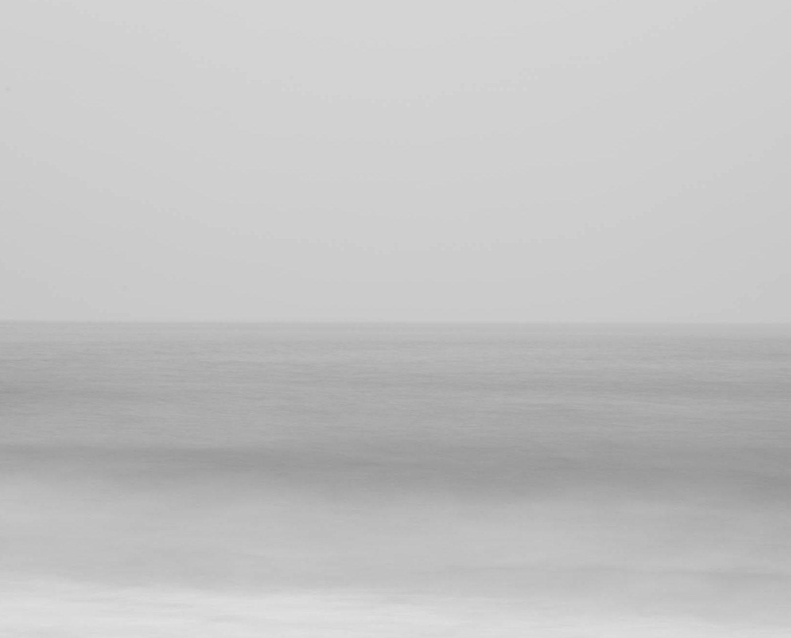 Seascapes Vol. 6