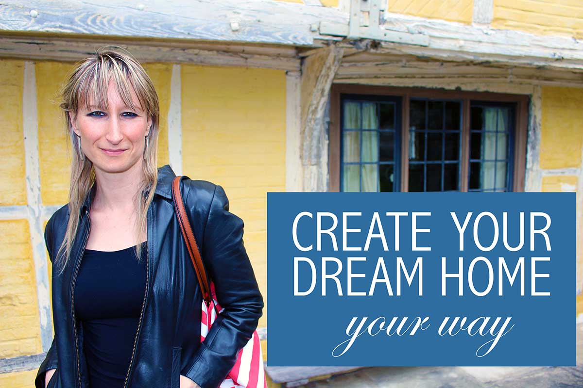 create-your-dream-home-11