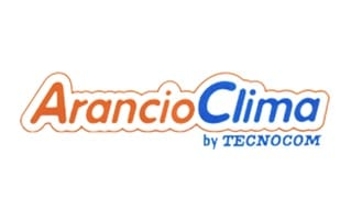 Arancio Clima Tecnocom