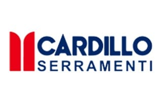Cardillo Serramenti