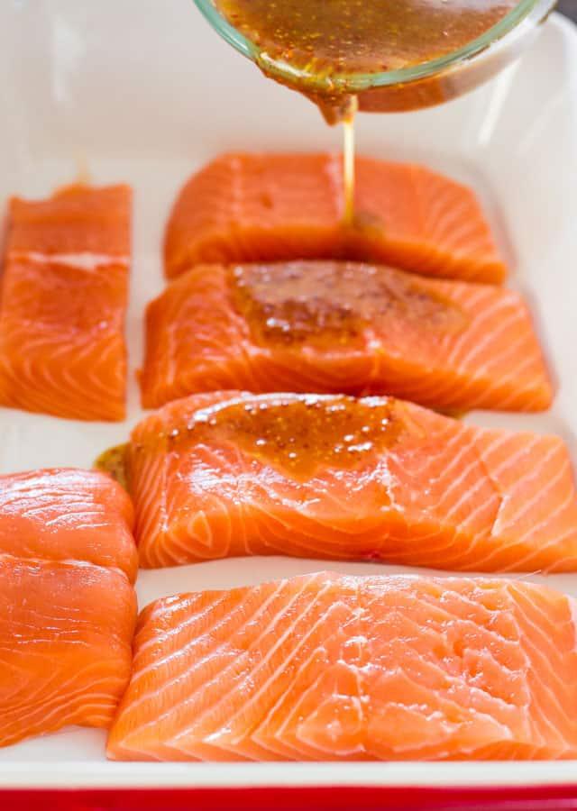 arce-mostaza-vidriada-salmón-4