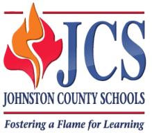 Johnston County Schools