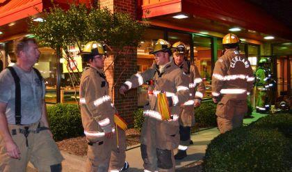 Photos courtesy JoCoFire.com