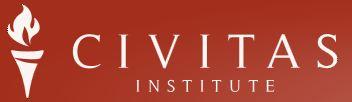 Civitas_Institute Logo
