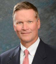 David H. Rupp