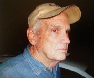 """William """"Willie"""" Powell of Garland Found Alive"""