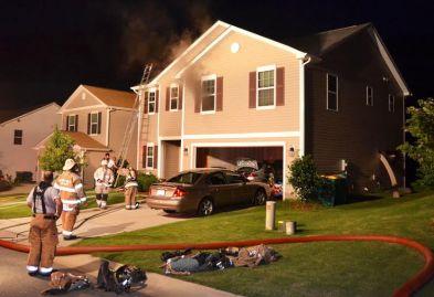 Clayton Fire 7-17-15