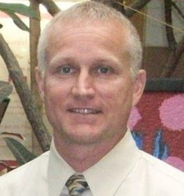 Eddie Price has been named the Chief Academic Officer for the school system.