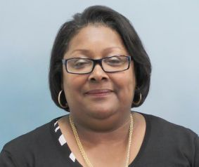 Sheila Singleton, the principal at McGee's Crossroads Middle, will become the new principal at the JCS Middle College on July 1st.